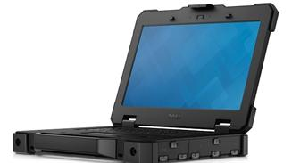 Dell Latitude 14 Rugged 01