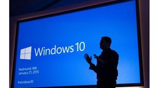 Windows 10 Myerson