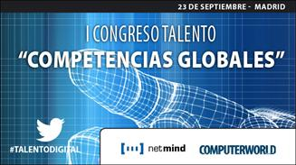 Talento Digital 2015 - Registro